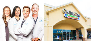 Dentists of the Week – On the Cusp in Tulsa, OK