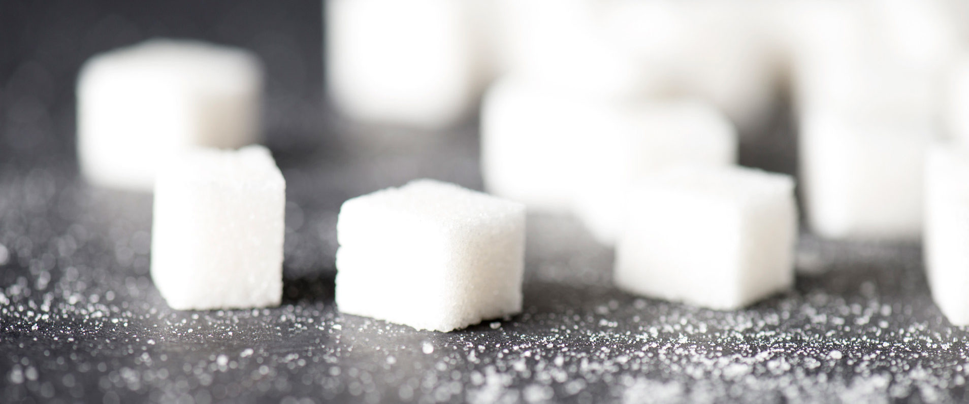 sugar and tooth decay